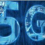中国5G芯片关键材料获突破 处于国际领先水平