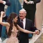 """后沙:俄白两国一体化,一桩可能引发战争的""""婚事"""" 2019-02-22"""
