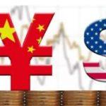 周小平:利好预判!中美贸战有望停火,回顾全程惊险交加、危机并存,且未来还有一个门槛要过。2019-02-22