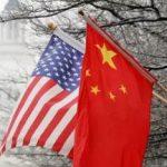 指挥部:美国三大致命错误,中国复兴势不可挡!2019-02-25