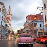 古巴的社会主义原来是这样的,看完真的吃惊!|2019-03-21