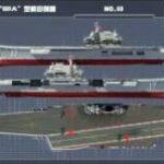 老铁:辽宁舰的弱点告诉我们:为什么要搞新一代航母 2019-03-28