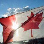加拿大,终于还是坐不住了!|2019-03-28