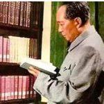 毛主席一生爱不释手的八本书,您读过几本?