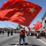 中国凭什么强大?|2019-03-20