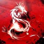 血饮|破解宇宙熵增理论,华夏文明圣火千年不灭!|2019-03-12