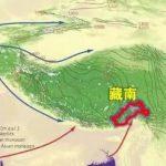 这是我见过,关于藏南问题的最有深度的分析!(强烈推荐) 2019-03-20