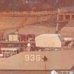 丁丁新视角:电磁炮海射成功意味着 中国海军已具备全面领先美国海军的技术基础|2019-04-23