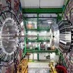 袁岚峰:想参与大型对撞机之争?先搞清基本背景 |2019-04-23