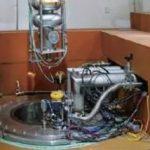 靳松 等:环形正负电子对撞机:物理、技术以及现状 |2019-04-08