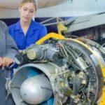 金灿荣:波音737max事故:商业考虑压倒了安全考虑(上)|2019-04-10