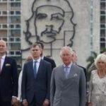 后沙:美国对古巴张牙舞爪,中国欧洲俄罗斯坚决反对!|2019-04-20
