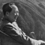 李晓鹏博士:澄清谣诼,还原一个真实伟大的毛泽东 2019-04-06