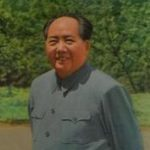 毛主席纪念堂前感人一幕,看完泣不成声... 2019-04-03