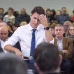 提醒加拿大,装傻不是办法的——加拿大旅游业遇挫|2019-04-15