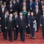牛弹琴:这个春天,对中国来说很不寻常!|2019-04-30