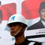 唐如松:未雨绸缪说印尼|2019-04-15