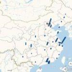 苏说财经:新中国33城5000公里的地铁发展全历史|2019-05-17