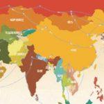 卢克文:当今世界的经济格局【长文】|2019-05-13