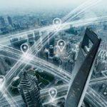 袁岚峰:别吹上天,莫贬入地!中国科技的真实实力,这篇文章讲透了 2019-05-11
