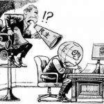 张维为:西方民主在中国行得通吗?(深度好文)|2019-05-05