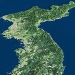 天涯补刀:中国为什么无法容忍别国势力染指朝鲜半岛?(深度分析) 2019-06-21