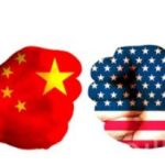天涯补刀:中美贸易停战?放弃幻想,继续准备斗争吧! 2019-06-30