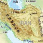 旗扬:美军不敢对伊朗动武|2019-06-22