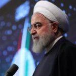 参考消息:对伊朗而言,与美国开战不可设想|2019-06-04