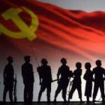 补两刀:台湾人如何评价共产党? 答案你绝对想不到! 2019-07-01