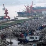 周小平:《垃圾往事》- 谁能想到,我们曾因国内垃圾产量不足而去高价进口垃圾。|2019-07-09