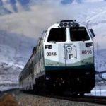 张国宝:准备43年,为修一个隧道牺牲超过50人!为什么中国一定要修青藏铁路?|2019-07-01