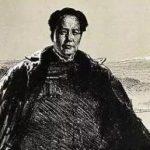 谁才是中华民族上下五千年最大的功臣?|2019-08-26