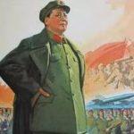 张文木:八一节,更加想念毛泽东|2019-08-01