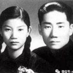 初心家书 | 毛泽东为何劝儿媳改嫁?|2019-09-13