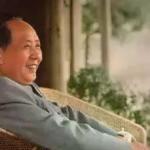 思想火炬:毛主席反对霸权主义思想述论|2019-11-26
