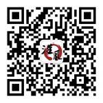 汉风网:浅论大部分国家集体甩锅中国之后的应对办法 2020-04-17