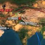 血饮:印度战略双翼被折断是引发中印对峙的根本原因!|2020-06-23